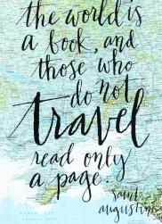 travelingforever