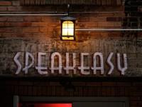 Hidden Lounge Bars of Chicago