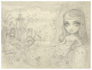 gn59_katy_aphrodite_drawing