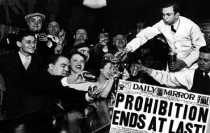 prohibition_repeal-20111209-095813-e1354572972175