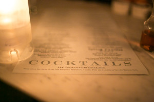 Drinks-at-the-Violet-Hour-Gin-Cocktails-3