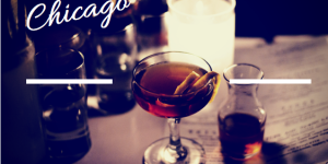 I lounge bar nascosti di Chicago