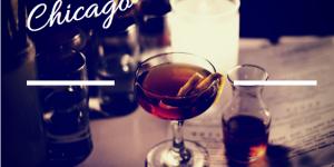 I lounge bar nascosti di Chicago