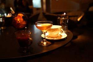 drink at violet hour chicago