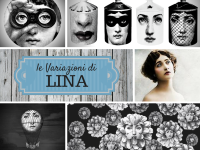 The variations of Lina