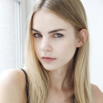 Sofia Simon